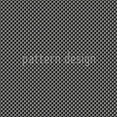 Karbon Textur Nahtloses Muster