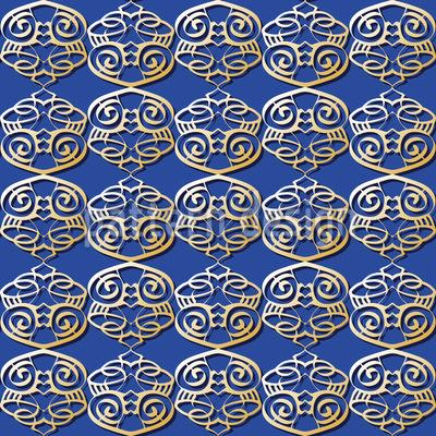 Embleme  Vektor Design