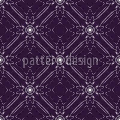 Bisanzio Moderno disegni vettoriali senza cuciture