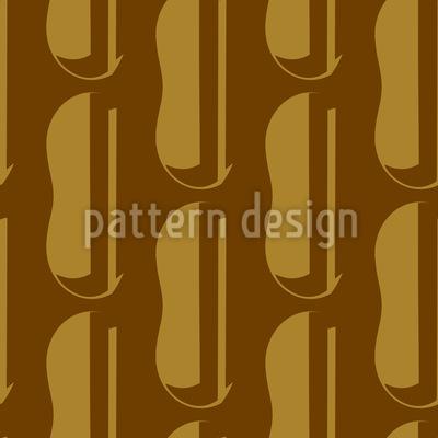 Noch Mehr Bohnen Designmuster