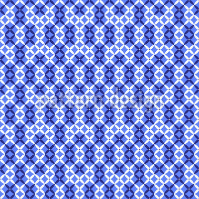 Fine Grid Repeating Pattern