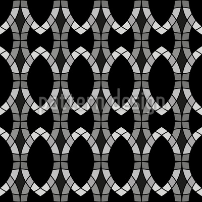 Chain Links Design Pattern