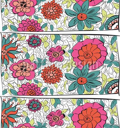 Blumen Aus Eden Rapport