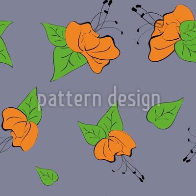 Pause Design Pattern