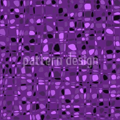 Cobble Stone Design Pattern