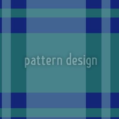 Aberdeen Karo Designmuster