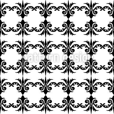 Old Story Design Pattern