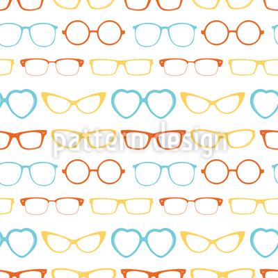 Hipster Brillen Rapport