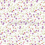 Estampado Vector 10064