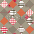 Flic Flac Mud Design Pattern