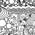 Tangle Vector Design
