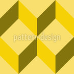 Staircase Seamless Vector Pattern