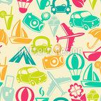 Reisen Designmuster