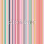 Feelgood Codex Seamless Vector Pattern Design