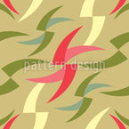 Graphic Expression Design Pattern