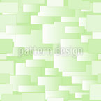 Abstract Rectangle Vector Design
