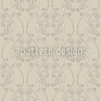 Sandy Onlooker Pattern Design