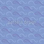 Rollende Wellen Designmuster