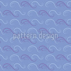 Rolling Waves Design Pattern