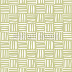 Line Weave Seamless Vector Pattern Design