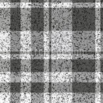 You Cant Go Wrong With Checks Vector Pattern