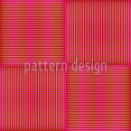 Grid Weave Seamless Vector Pattern Design