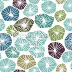 By The Slice Vector Pattern