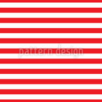 Stripes are Stripes Vector Pattern