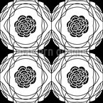 Roses Into Roses Design Pattern
