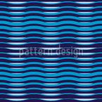 うねり法 シームレスなベクトルパターン設計