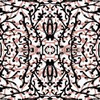 Filigranissimo Vektor Muster