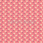 Gowan Seamless Vector Pattern Design