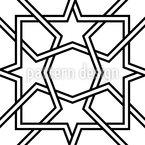 Arabische Nächte Vektor Design