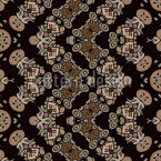 Noble Zigzag Design Pattern