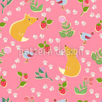 Estampado Vector 11546