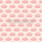 Professional Rose Pattern Design