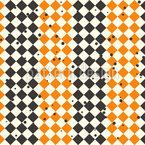 Schach Geek Muster Design