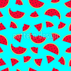 Watermelon Pool Design Pattern