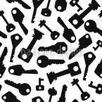 Folsom Prison Keys Repeat