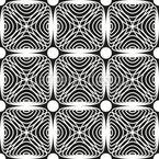 催眠広場 シームレスなベクトルパターン設計