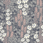 Spring Everywhere Design Pattern