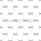 Bow Tie Design Pattern