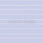 アステカの装飾 シームレスなベクトルパターン設計