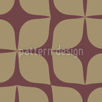 Indoor Outdoor Repeating Pattern