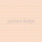 Aztec Embellishment Seamless Vector Pattern Design