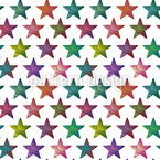Stars Effects Vector Design