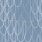New Stitch Seamless Pattern