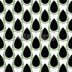 ホールドドロップ シームレスなベクトルパターン設計