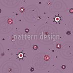 Tiny Flowers Design Pattern