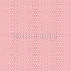 Dreieck Geometrie Vektor Muster